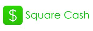 Square_Cash_7706519