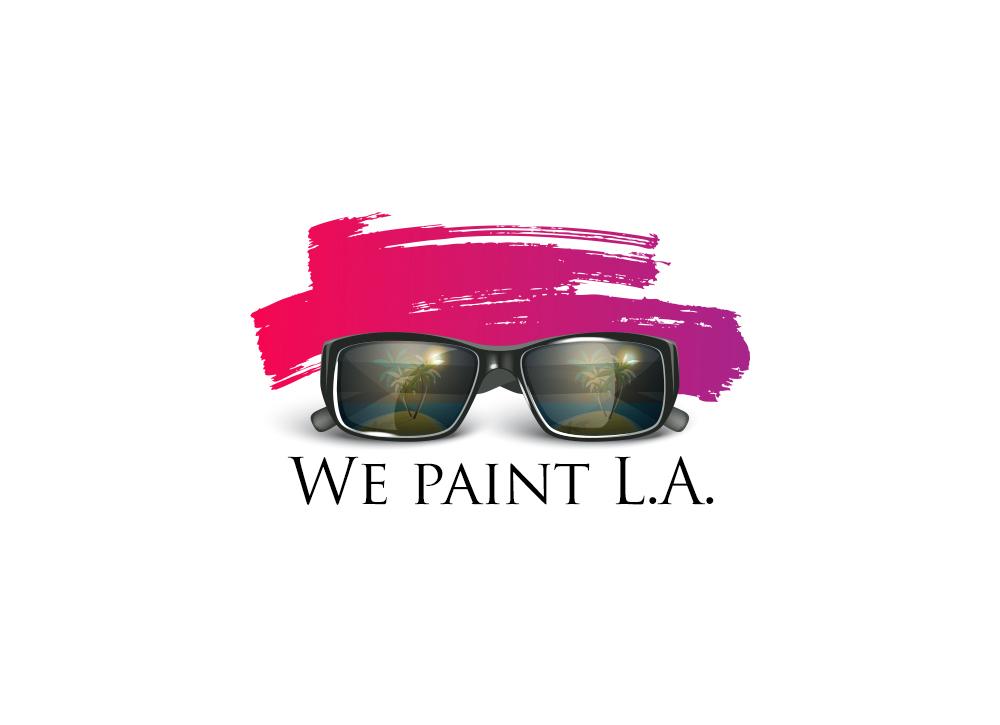 We Paint LA