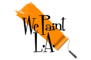 WePaintLA-LogoRough-003