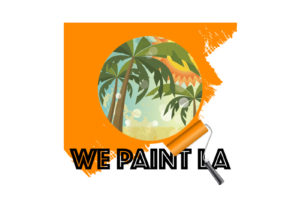 WePaintLA-LogoRough-004