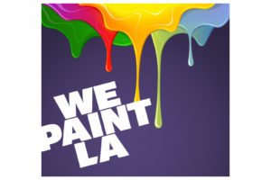 WePaintLA-LogoRough-006