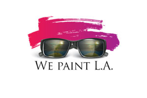 WePaintLA-LogoRough-007