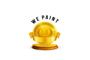 WePaintLA-LogoRough-010