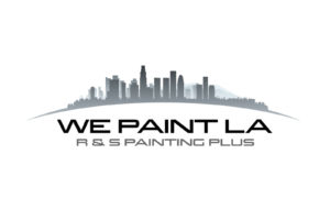 WePaintLA-LogoRough-011