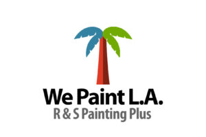 WePaintLA-LogoRough-012
