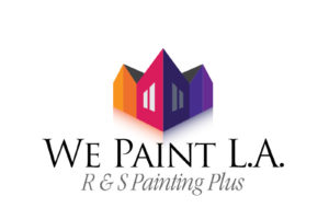 WePaintLA-LogoRough-013