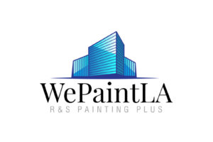 WePaintLA-LogoRough-014