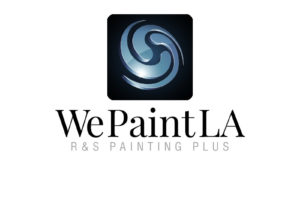 WePaintLA-LogoRough-017