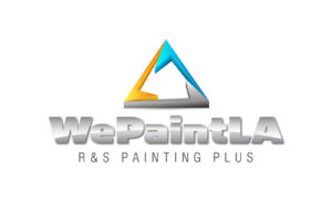 WePaintLA-LogoRough-020