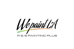 WePaintLA-LogoRough-022
