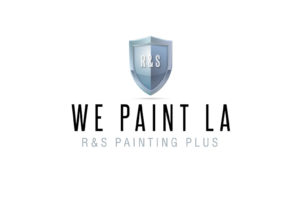 WePaintLA-LogoRough-023