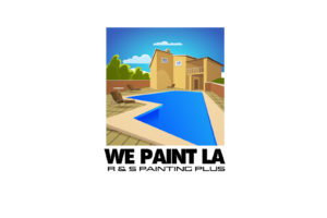 WePaintLA-LogoRough-025