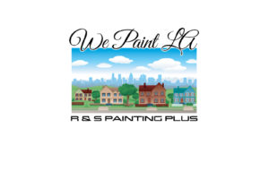 WePaintLA-LogoRough-028