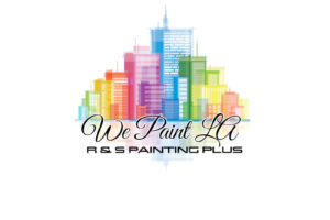 WePaintLA-LogoRough-029