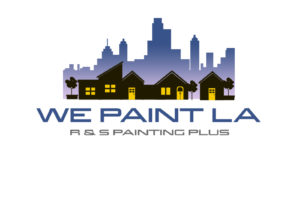 WePaintLA-LogoRough-031
