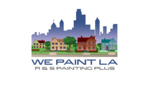 WePaintLA-LogoRough-032