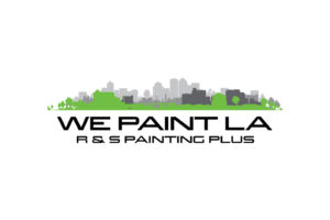 WePaintLA-LogoRough-034