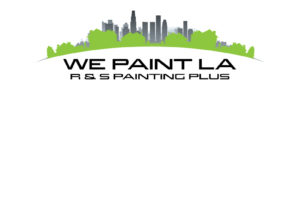 WePaintLA-LogoRough-036