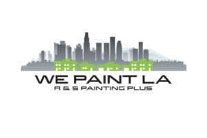 WePaintLA-LogoRough-039
