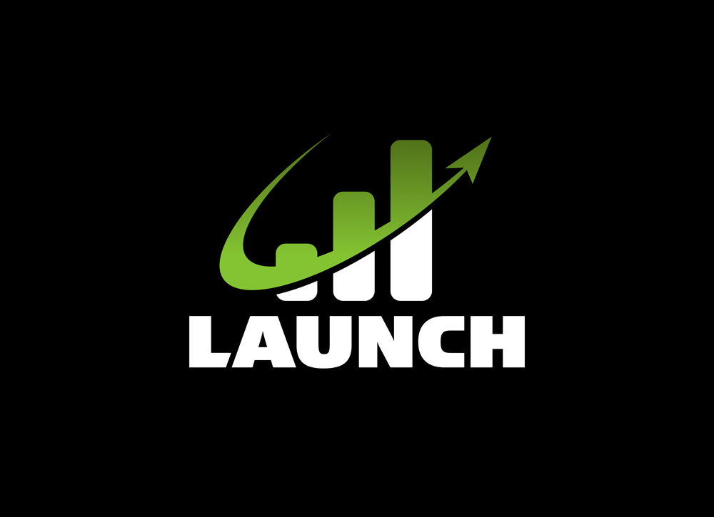 Launch Trading Group