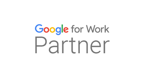 google-work2