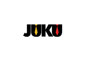 juku-010