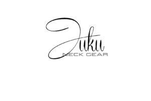 juku-011