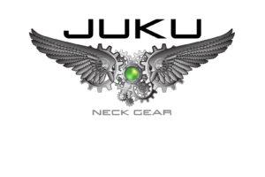 juku-014