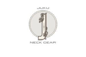 juku-015