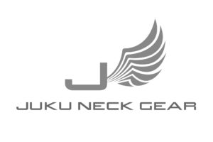 juku-017b