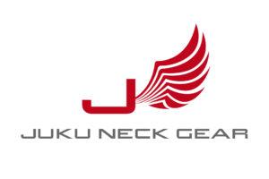 juku-017c