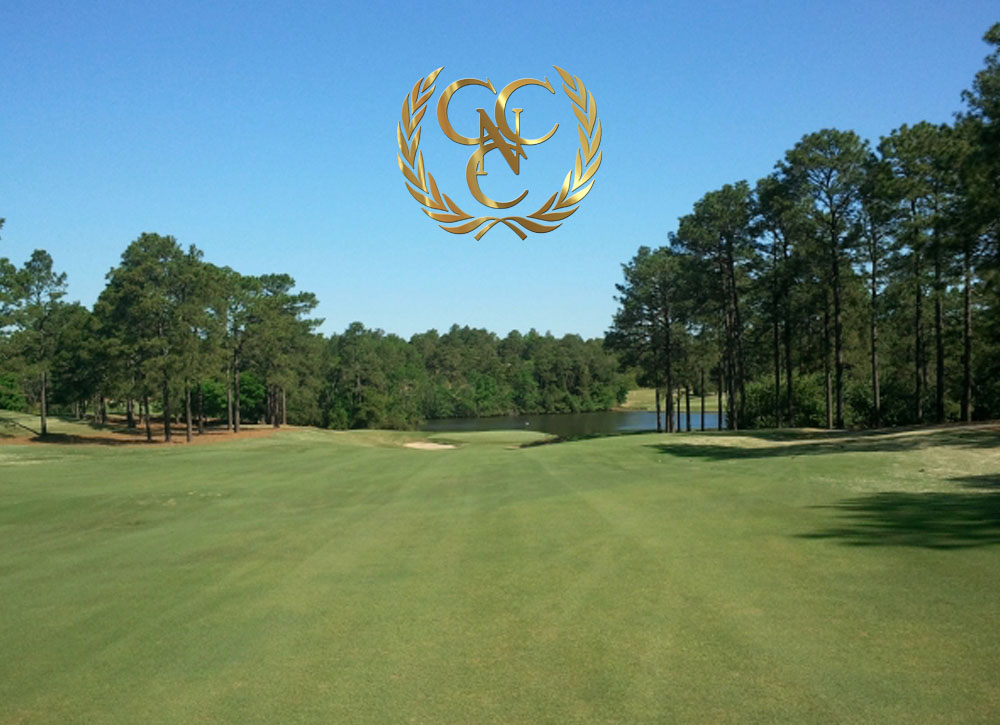 Country Club of North Carolina