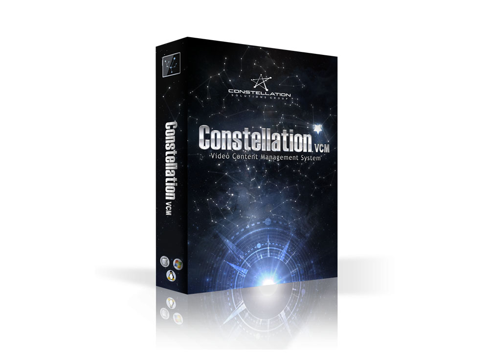 Constellation Solutions