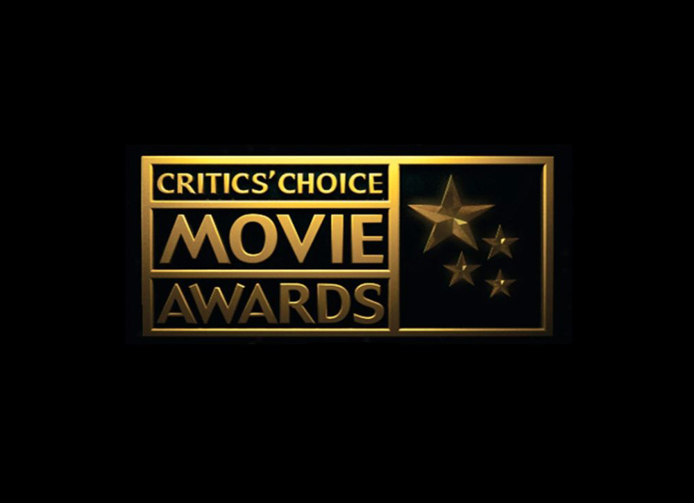 Critics Choice Awards®